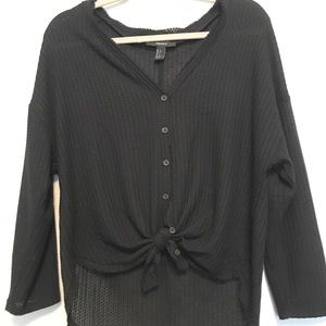 Never worn Forever 21 sweater